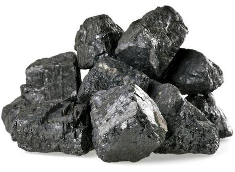 sprzedaż węgla Frewex